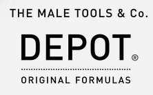 Logo Depot The Male Tools & Co.